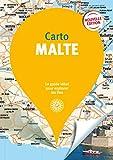 Guide Malte