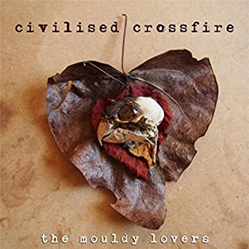 Civilised Crossfire