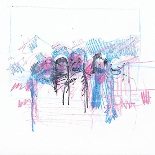 Mobo Presents:Perfect Cast [Vinyl LP]