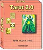 Tarot 2.0 ( Language Hindi , English , Telugu ) Astrology Software