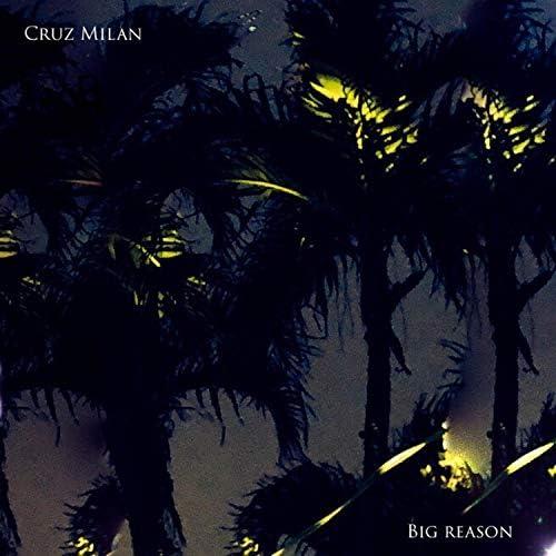 Cruz Milan