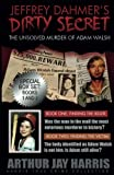 The Unsolved 'Murder' of Adam Walsh: Box Set: Books One and Two: Volume 4 (Harris True Crime Collection)