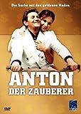 Anton, der Zauberer - Ulrich Thein
