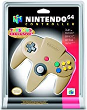Best nintendo 64 limited edition Reviews