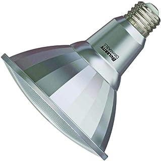 Bulbrite LED15PAR38/FL40/827/WD 90W Halogen Equivalent - Medium (E26)