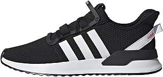 Men's U_Path Run Sneaker