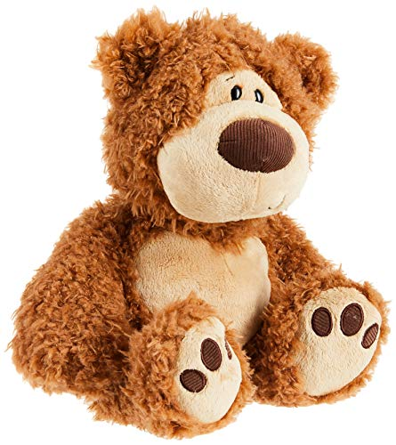 GUND Ramon Teddy Bear Stuffed Animal Plush, Tan, 18'