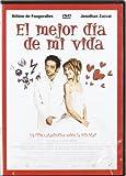 El Mejor Dia De Mi Vida [Spanien Import]