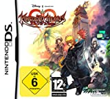 Kingdom Hearts 358/2 Days [Edizione: Germania]