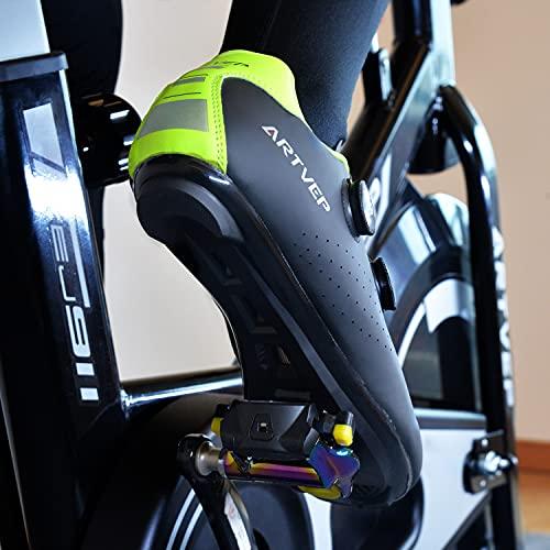 ARTVEP Ciclismo