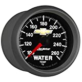 Auto Meter Automotive Performance Switches & Relays
