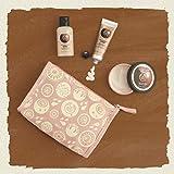 The Body Shop Shea Beauty Bag Gift Set