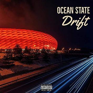 Ocean State Drift