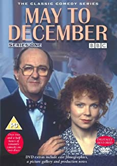 May To December - Series One
