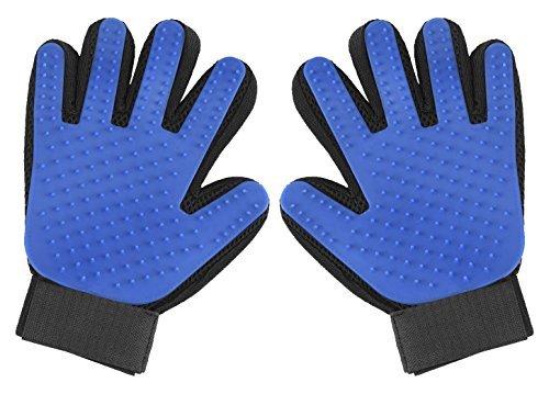 Doopa Pet Grooming Gloves