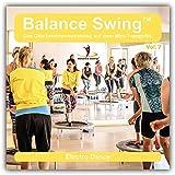 Balance Swing Vol. 07 - Musik für Trampolintraining CD