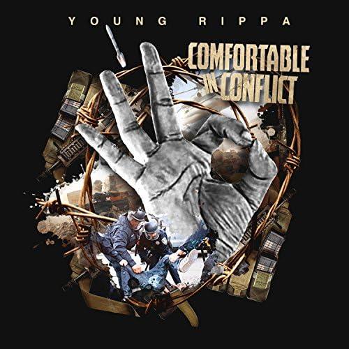 Young Rippa
