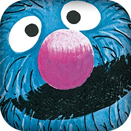The Monster at the End of This Book starring Grover product image