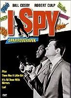 I Spy 6 [DVD]