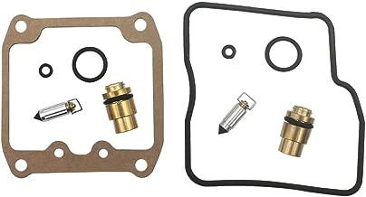 TARAZON Rear Brake Disc Rotor for Suzuki VS1400 GL//GLP Intruder 1400 1987-2004 S83 Boulevard 1400 2005-2009