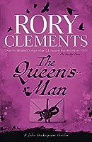 The Queen's Man (John Shakespeare Thrillers)