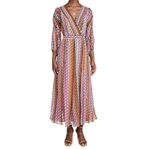 Diane von Furstenberg Women's Bree Dress