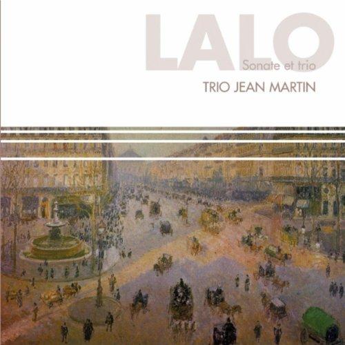 Amazon.com: Sonate, Op.12 pour violon & piano : Variations ...