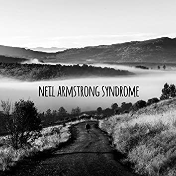 Neil Armstrong Syndrome (2016)