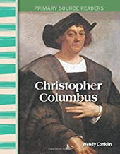 Christopher Columbus (Early America)