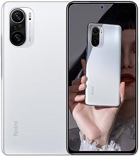 Xiaomi Redmi K40 PRO+ International EA Version ●ドコモ・ソフトバンク・au 各キャリア LTE トリプルバンド全対応 ●10800万画素 3カメラ搭載 ●Snapdragon 888 2.84Hz...