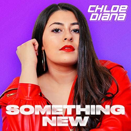 Chloe Diana