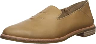 Sperry Women's Seaport Levy Anchor Loafer