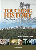 Touching History: From Williamsburg to Jerusalem