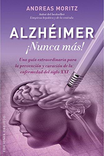 Anima Mundi: Nunca Mas! (SALUD Y VIDA NATURAL) (Spanish Edition)