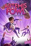 Artemis Fowl. 6 - Le paradoxe du temps - Folio Junior - A partir de 11 ans