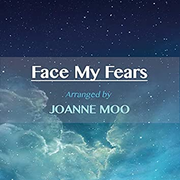 Face My Fears (Harp / Electronic Synth Mix)