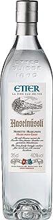 Etter Haselnüssli-Geist 0,35 L. Etter