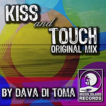 Kiss & Touch