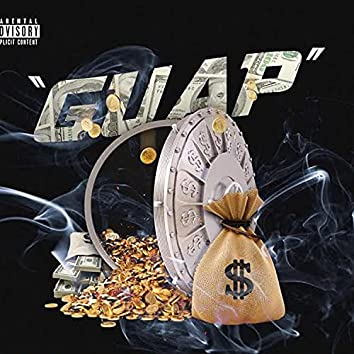 Guap (Freestyle)