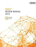 CRISC Review Manual 2015