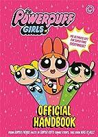 The Powerpuff Girls: Official Handbook
