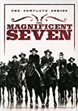 magnificent century season 2 dvd