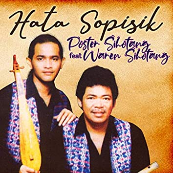 Hata Sopisik (feat. Waren Sihotang)