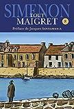 Tout Maigret T. 8 (8)
