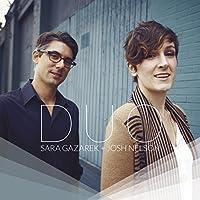 Duo by Sara Gazarek
