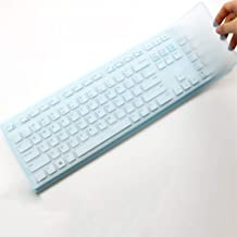 Best samsung computer keyboard cover Reviews