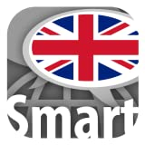 Aprender palabras en inglés con Smart-Teacher
