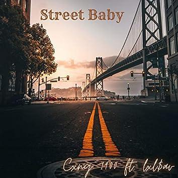 Street Baby (feat. lxl$av)