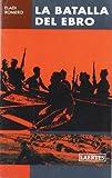 La Batalla del Ebro (Laertes)