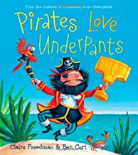 Best pirate gold book Reviews